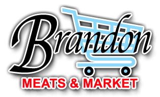 Brandon Meats and Market
